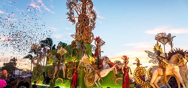 Resultado de imagen para carnaval mazatlan 2019