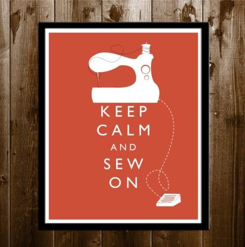 keep-calm01