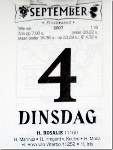 0904_2007 (3)