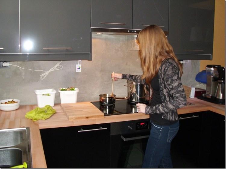keuken (5)