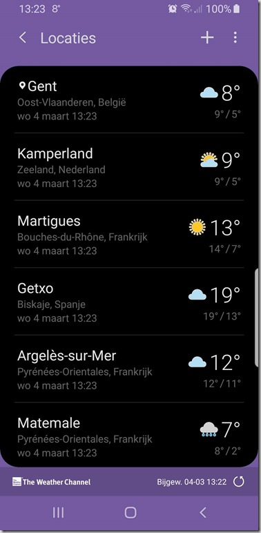 Screenshot_20200304-132313_Weather