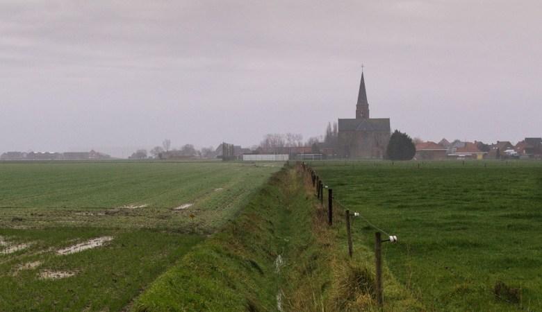 Sint-Margriete