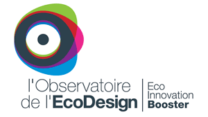 ecodesign-forum