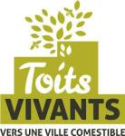 logo toits vivants