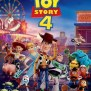 Toy Story 4 2019 French Bdrip Site De Telechargement