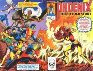 Phoenix-The-Untold-Story