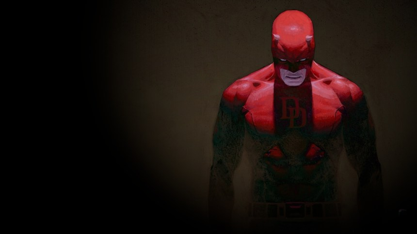Five Daredevil Stories To Read In Honor Of The Netflix Series