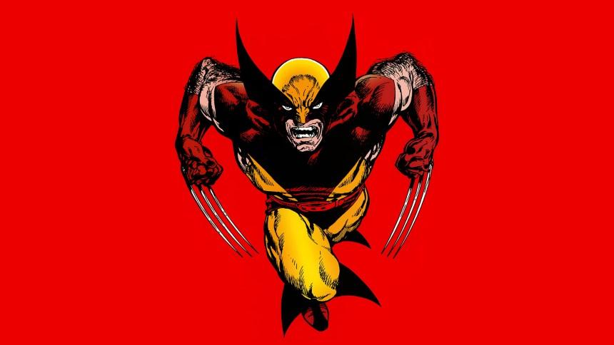 Wolverine, Best Comic Book Battles: Feat. Wolverine, Zone 6