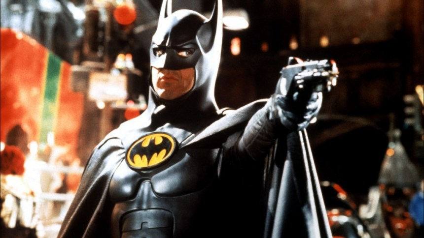 10(ish) Actors Who Best Portrayed Comic Heroes Part 2, Zone 6