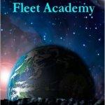Moon Wreck: Fleet Academy (The Slaver Wars 3)