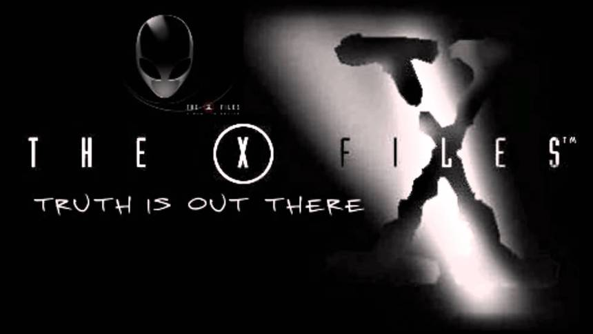 X-Files S10 E03 Review: Mulder and Scully Meet the Were-Monster