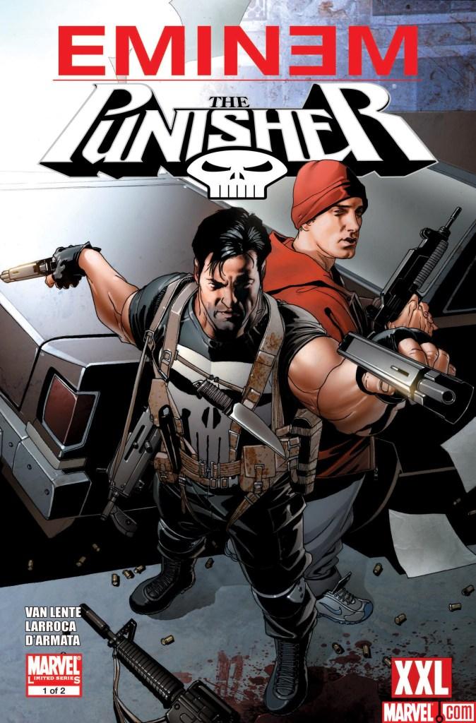 EminemPunisher_Cover