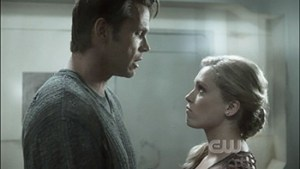 The 100-2 Clarke father