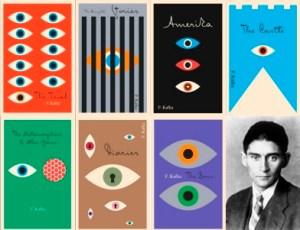, Franz Kafka: I'm more than my hair!, Zone 6
