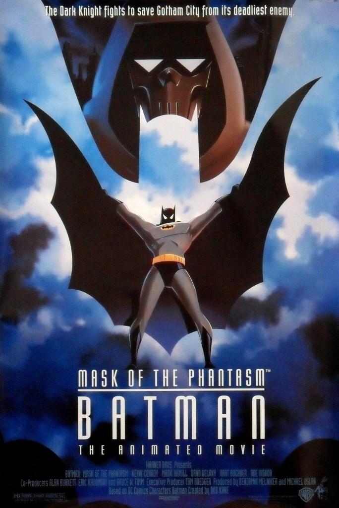 Batman_Mask_of_the_Phantasm