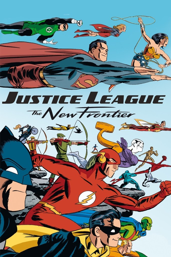 justice-league-new-frontier-dvd-cover