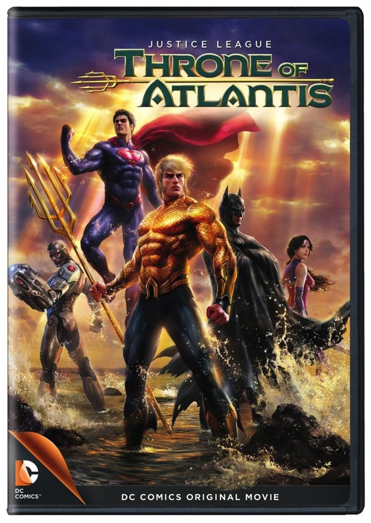 justice-league-throne-of-atlantis-dvd-cover-art