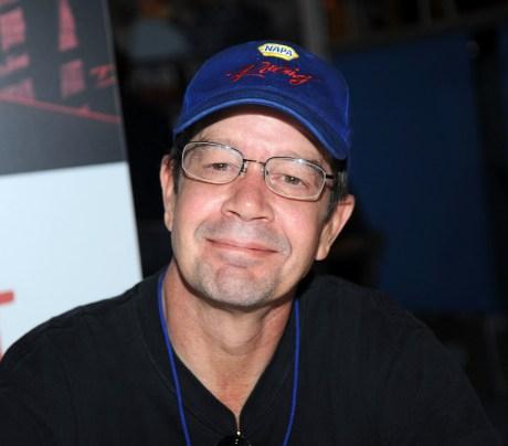 , Comic Creator Tribute: Darwyn Cooke (R.I.P), Zone 6