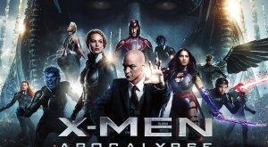 Fullmetal Alchemist – Season 5 (Episodes 51-64)