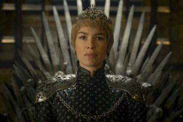 What to Expect in the Final Season of Game of Thrones