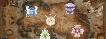 grand kingdom nations