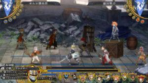 grand-kingdom-battle