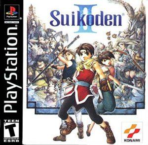 suikoden-ii-cover