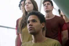 3%:  A Spoiler-Free Review on a Netflix Original