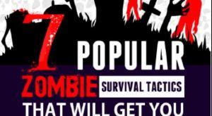 ", S4E05 – Supernatural: ""Monster Movie"", Zone 6"