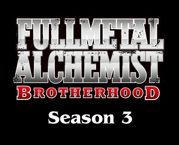 Brotherhood, Fullmetal Alchemist Brotherhood – Season 3 (Episodes 27-38), Zone 6