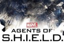 sos, Agents Of S.H.I.E.L.D. Season Finale Review – SOS (Ep 21 & Ep 22), Zone 6