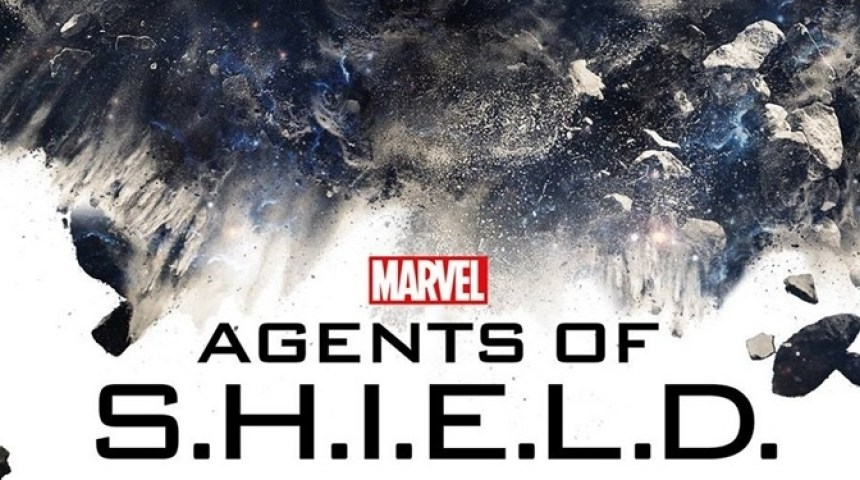 rewind, Agents of S.H.I.E.L.D.  (Season 5) – 'Rewind', Zone 6