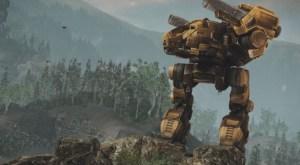 Attack on Titan Live Action Film!