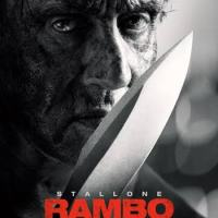 Rambo: Last Blood – A Far Cry from the Once-Blockbuster