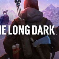 What The Long Dark did right and Where the Survival Game Genre Went Wrong