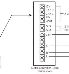 sta wiring diagram [ 1511 x 855 Pixel ]