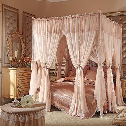 Wangjialin romantique enfants chambre chambre haut de Chambre bebe haut de gamme