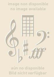 Librairie, papeterie, dvd… ROBERT MARTIN CAHIER DE MUSIQUE 12 PORTEES Cahier de musique