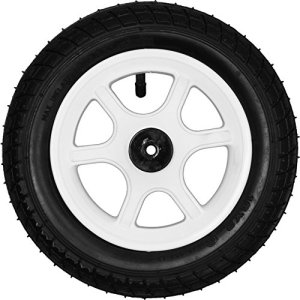 'My Junior–My Junior® Miyo Air roue avant 10–myjunior abstractvo