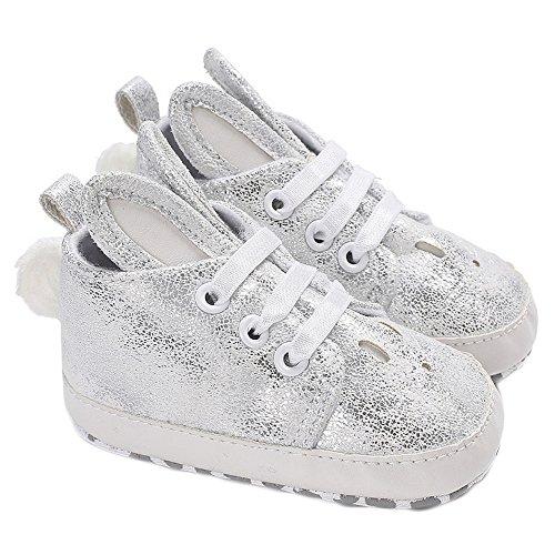 grossiste 8226e 229ae Sfit Enfants Chaussures de Bébé Unisexe Chaussons Motif ...