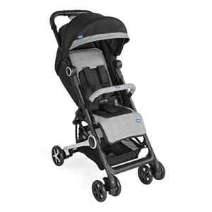 Chicco Miinimo² Poussette Black Night