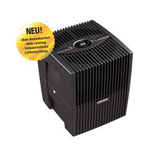Venta COMFORTPlus Déshumidificateur d'air + purificateur d'air avec commande numérique, LW15 COMFORTPlus 8W