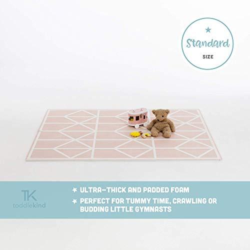 tapis de jeu puzzle pour b b et enfant design et. Black Bedroom Furniture Sets. Home Design Ideas
