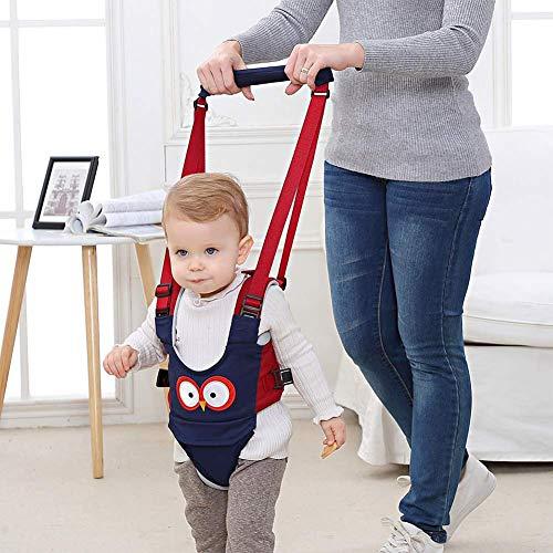 Securite 5-Points Bebe Ceinture Sangle Enfant a Harnais Poussette Chaise Landau SODIAL R Securite Ceinture Sangle