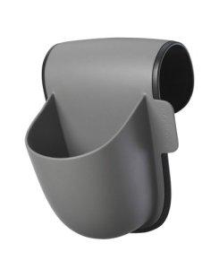 Porte-gobelet de poche universel Maxi-Cosi (gris)