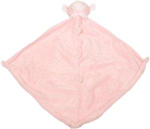 Angel Dear Blankie (Pink Lamb)