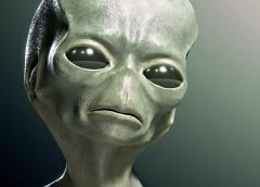 Des révélations à propos des ET