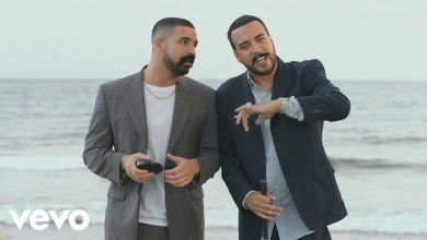 French-Montana-No-Shopping-Official-Music-Video-ft.-Drake