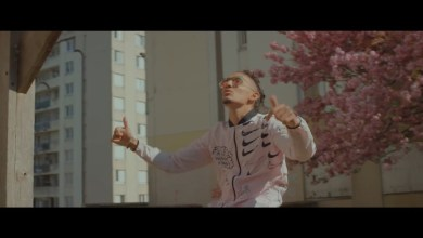 MMZ-Manolo-Clip-Officiel
