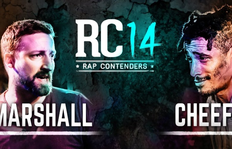 Rap-Contenders-14-Cheef-vs-Marshall-Ombre